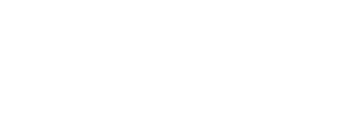 ChevySeguro